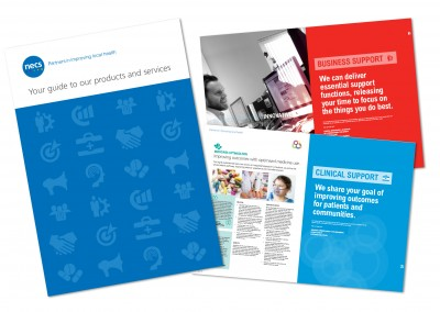 NECS_brochure